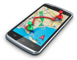 localizador gps celular gratis